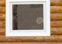 окна в  баню,гараж