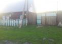 Дом с земельным участком, д. Усть-Багаряк.
