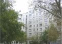 Продается однокомнатная квартира в г. Екатеринбург ул Ломоносова 61