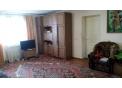Продам дом в Монастырке по ул Первомайская