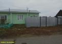 дом и земельный участок г. Катайск ул. Голикова д.89