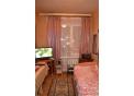 Продаётся комната в квартире, Екатеринбург ул.Комсомольская,1 Втузгородок
