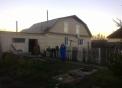 продам жилой дом д. Новый завод, ул. Рассветная