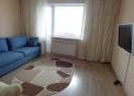 Продам 1-комнатную квартиру в г.Заречный, ул. Мира, 40 (меняю на 2-х комнатную в Каменске-Уральском)
