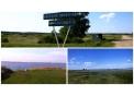 Продам два земельных участка в селе Верхние Пески Катайского района
