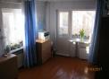 1-комнатная по БПК 3