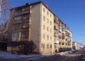Продам 2х-комнатную квартиру Сибирская 20А