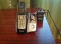 Телефон Panasonic KX-TCD325RU