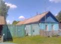 Продам дом в с. Тахталым