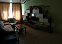3-х комнатная квартира ул. Кутузова д.36