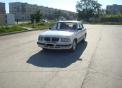 Продам ГАЗ 3110 - 2002 г.в.