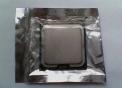 процессор: Intel Celeron 420