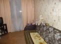 Меняю 2х-комнатную квартиру по ул. Суворова,21 на однокомнатную.