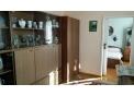 Продам 2х-комнатную квартиру по пр.Победы,1а (чистая продажа)