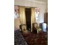 Меняю 3-х комнатную квартиру по ул. Алюминиевая,13  НА  2х-комнатную в г.Екатеринбург.