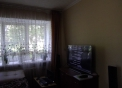 Меняю 1-комнатную квартиру по ул. Кирова,4 НА 2х-комнатную.