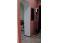 3-комнатная квартира продажа обмен