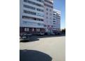 Продаю 1-комнатную квартиру в Заречном (Меняю на квартиру в г. Каменск-Уральский ).