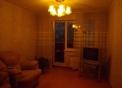 Меняю 3х-комнатную квартиру улучшенной планировки по ул. Суворова,36 на 2х-комнатную.