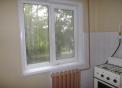 Продам  2х-комнатную квартиру по ул. Челябинская,12 (чистая продажа).