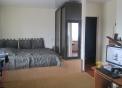 Продам 1-комнатную квартиру в г.Екатеринбург