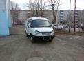 Продам ГАЗ 2705 - 2007 г.в.