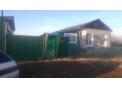 Продам дом в Далматовском районе