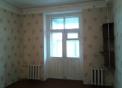 2-х комнатная квартира по ул.О.Кошевого, д.5