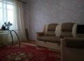 Продам 4х-комнатную квартиру по ул.Кирова, 57 (чистая продажа)