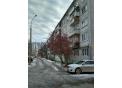 4 -х ком. квартира S- 58.8 кв.м.,по ул. Челябинская дом 27