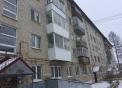 2хкомнатная квартира по ул.Кирова, д.2