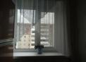 Продам 3х-комнатную квартиру по ул. Челябинская, 48