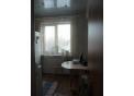 3 комнатная, Челябинская 27