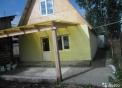 Дом жилой, 2-хэтажный 110 кв.м