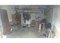 Продам капитальный гараж на Ленинском поселке