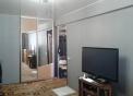 3-х комнатная квартира, пр.Победы,42