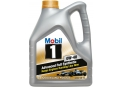 Масло MOBIL 1 0W40