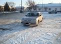 Продам ГАЗ 31105 - 2006 г.в.