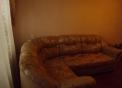 Продаю 3х-комнатную квартиру по ул. Челябинская, 48