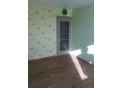 Продам 3-х комнатную квартиру по ул. Лермонтова 127