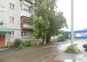4-комнатная бул. Комсомольский 40