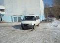 Продам Микроавтобус Газель - 2012 г.в.