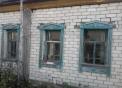 Продам дом в Катайском районе с. Ушаково