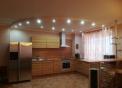 продам квартиру 148 кв.м. бул. Комсомольский, 38Б
