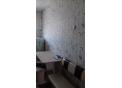 3-комнатная ул. Суворова 17