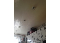 Продам или обменяю 4-х комнатную квартиру по ул. б. Комсомольский 63