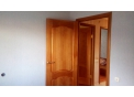 продам4-х комнатную квартиру по ул. 4-я Пятилетка д. 31