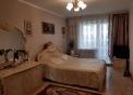 3-х комнатная квартира по ул. Советская 14