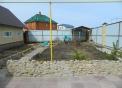 Благоустр Дом ул. Швейников, 125, 2 эт., 103 м кв