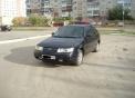 Продам ВАЗ 21123 - 2009 г.в.
